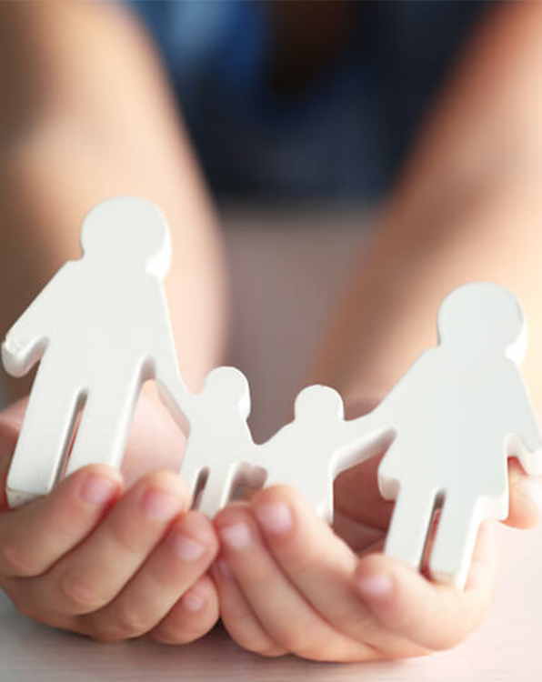 solicitors donegal letterkenny solicitors family law