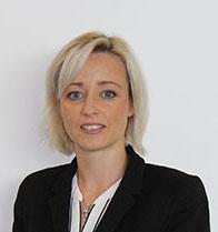 Alison Parke